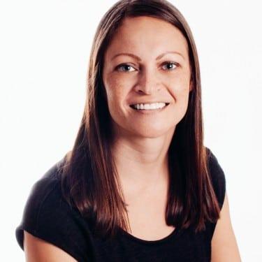 Julie Gales