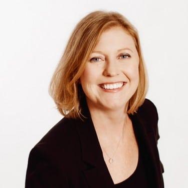 Liz Attfield