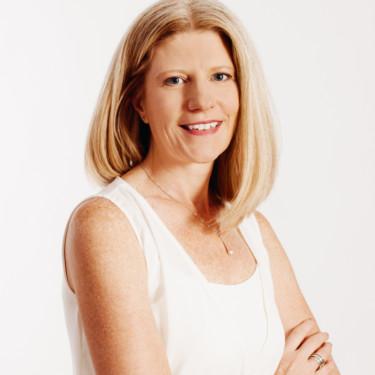 Paula Attfield